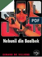[SAS]_Nebunii_din_Baalbek[1]