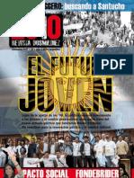 Revista2010N12