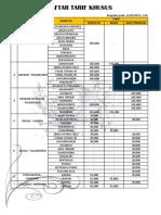 Tarif Khusus Kereta.pdf