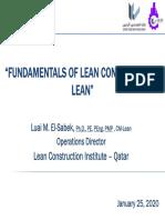 FUNDAMENTALS OF LEAN CONSTRUCTION.pdf