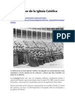 El Ciudadano - Crimenes de la Iglesia Catolica.docx