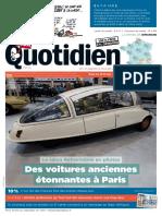 Mon_Quotidien_6732.pdf