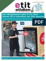 Le_Petit_Quotidien_5827.pdf