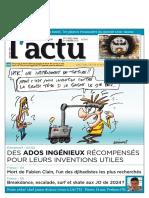 L_ACTU_5842