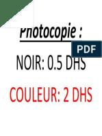 Photocopie.docx