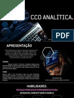 aprensentacao-e-portfolio-cco-analitica