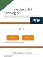 Curs bonus-Metodele cercet socio.pdf