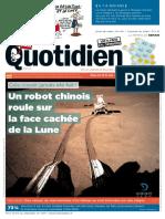 Mon_Quotidien_6705