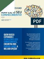 CEUNSP - ebook_cursos_livres_02