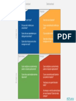 Modelo de Análise SWOT.pptx