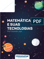 ebook-matematica-e-suas-tecnologias