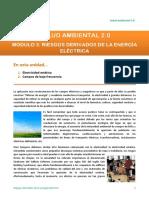 03_apuntes_riesgos_derivados_de_la_energia_electrica