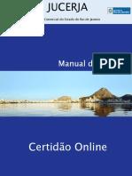 JUCERJA_CERT_ManualCompleto
