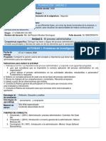 FAM_Planeacion_ Actividad 1_U2