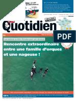 Mon_Quotidien_6706