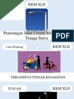 2 PJU.pptx