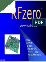 rfzero_presentation.pdf