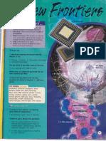 359231480-New-Opportunities-Upper-Intermediate-Student-Book-04-module-4.pdf