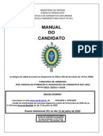 manual_CA-2020 ESA