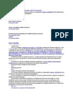 HOTĂRÂRE nr. 1.079 din 11 decembrie 2013 aplicare lege probat.docx