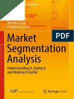 2018_Book_MarketSegmentationAnalysis.pdf