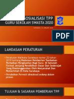 POINTER TPP SWASTA.pptx