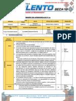 SESIÓN-DE-APRENDIZAJE-QUIMICA.docx