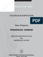 Pendidikan_Jasmani