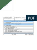 LP2_DGSPT_2019_2020_Ustensile si operatii de laborator