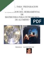 Manual de Preparacion y Correccion de Matrices (1)[1]