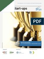 2020_Top_50_Start-ups_und_Gruenderwettbewerbe.pdf