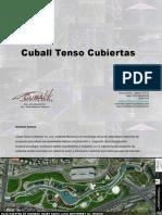 plano de estructuras de techado.pdf