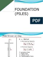 Piles.pdf