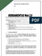 Web Parte 2 Eduardo