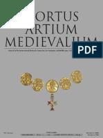 Quo_vadis_Late_Antiquity._Quo_vadis_Midd