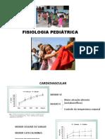 fisologia_pediatrica