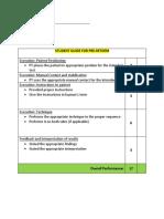 20200224_Eval_Pre-RetdemStudents_MmTesting.pdf
