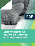 Enfermagem na Saúde da Criança e do Adolescente.pdf