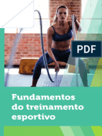 Fundamentos do Treinamento Esportivo.pdf