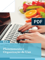 Planejamento e Organização de UAN.pdf