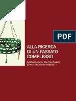 Quando_il_monumento_diventa_documento._U.pdf