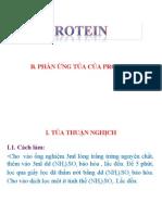 Bai 2 Thuc Hanh Sinh Hoa