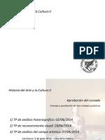 barroco-clase-20141.pptx