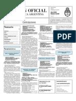 Boletín_Oficial_2.010-12-06-Contrataciones