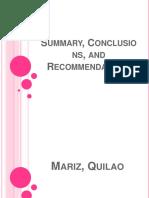 group10-131118071751-phpapp02.pdf