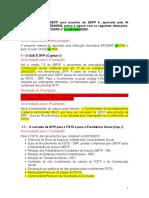 Alt_Manual-GFIPSEFIP_8-3-26122006