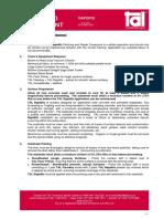 tal-rapid-fix-method-statement-2018-02-pdf (1)