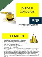 28052019160113ÓLEOS E GORDURAS