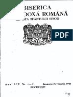 _Biserica Ortodoxa Romana_1941_nr.1-12.pdf