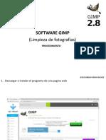 08.1_Software_GIMP